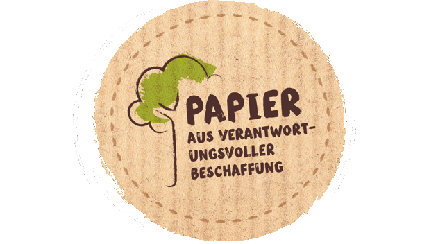 PaperSources