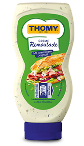 THOMY Creme Remoulade