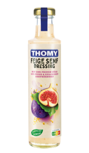 Thomy Salat-Dressigs Feige-Senf