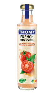 Thomy Salat-Dressigs French