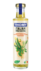 Thomy Salat-Dressigs Italian
