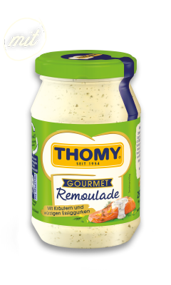 THOMY Gourmet Remoulade