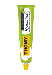 thomy-gourmet-remoulade-tube