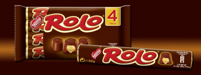 Rolo