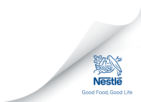 Nestlé