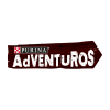 Nestlé Marken: PURINA® AdVENTuROS