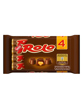 Rolo Multipack