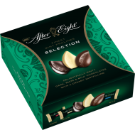 AFTER EIGHT Finest Mint Pralines Selection