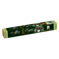 AFTER EIGHT Bite Size