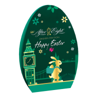 AFTER EIGHT Osterei 41,5g