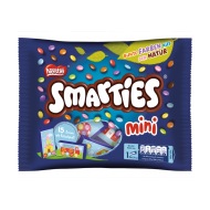 SMARTIES Family Fun