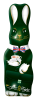 AFTER EIGHT Osterhase 85 g