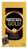 NESCAFÉ Gold Sticks