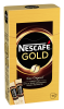 NESCAFÉ GOLD Original Sticks 20g