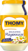 THOMY Delikatess-Mayonnaise
