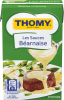 THOMY Les Sauces Béarnaise
