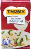 THOMY Les Sauces Béchamel