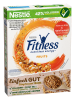 NESTLÉ FITNESS Fruits