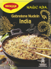 MAGGI Magic Asia Gebratene Nudeln India