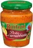 BUITONI Pesto all´arrabbiata