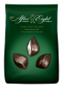 AFTER EIGHT Finest Mint Pralines