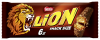 LION Multipack