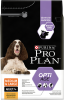 PRO PLAN® MEDIUM & LARGE ADULT 7+ mit OPTIAGE 3 kg