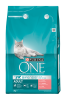PURINA ONE BIFENSIS® Adult Reich an LACHS