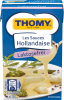 THOMY Les Sauces Hollandaise Laktosefrei