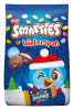 SMARTIES Winterspaß