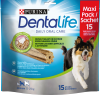 Dentalife Maxipack Medium 345 g