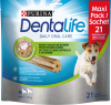 Dentalife Maxipack Mini 345 g