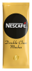 NESCAFÉ Gold Typ Double Choca Mocha 148g