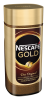 NESCAFÉ GOLD Original 200g