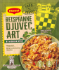 Maggi Food Travel Fix für Reispfanne Djuvec Art