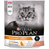 Pro Plan ELEGANT Adult 1+ mit OPTIDERMA reich an Lachs