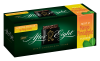 Nestlé AFTER EIGHT Mango-Ananas Limited Edition 200g