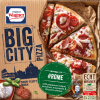 Wagner BIG CITY Pizza Rome