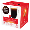 NESCAFÉ® Dolce Gusto® Grande Intenso Morning Blend
