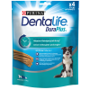 DENTALIFE DURAPLUS MEDIUM 197g