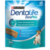 DENTALIFE DURAPLUS MINI 170g