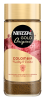 NESCAFÉ® GOLD Origins Colombia 100g