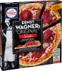 "ERNST WAGNERs ""Original"" Pizza Salame"