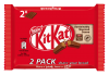 KITKAT Classic Big Break