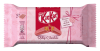 KITKAT Ruby Chocolate Multipack