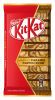 KITKAT A Taste Of Caramel Cappuccino