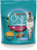 Purina ONE DUAL NATURE Huhn mit Cranberry