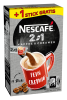 NESCAFE 2in1 Stick 8(11x8g)