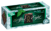 AFTER EIGHT GIN TONIC 200g