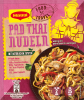 Maggi Food Travel Fix für Pad Thai Nudeln